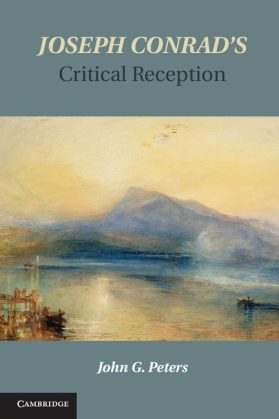 Conrad's Critical Reception - Peters