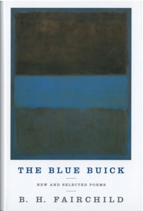 The Blue Buick - Fairchild_Small.jpg