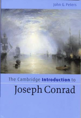 conrad_introduction_1.jpg