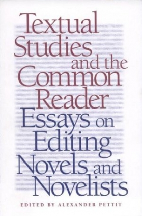 pettit_textual_studies_and_the_common_reade.jpg