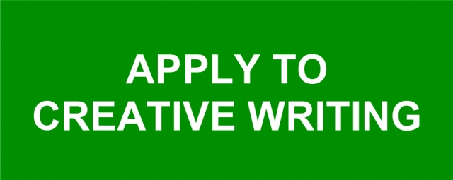 California Graduate Creative Writing Programs